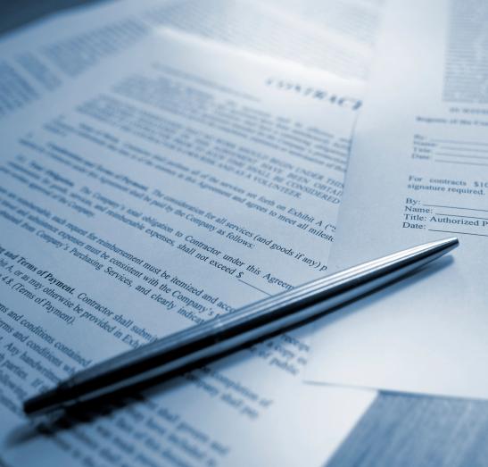 лицензирование медицинской деятельности рк в казахстане
